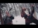 Varang Nord - Ziemeļvīri (feat. Alvis Bernāns of Skyforger)