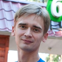 МихаилБармин