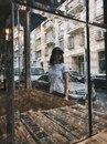 Тахмина Сулейманова фотография #26