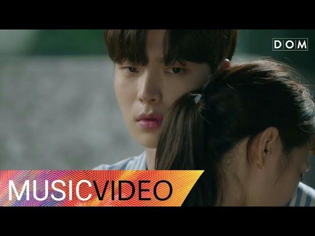 [MV] Yoo Seung Woo (유승우) - Dont Worry (걱정 마) Reunited Worlds OST Part 6 (다시 만난 세계 OST Part 6)