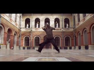 Skrillex & Rick Ross – Purple Lamborghini (No Hopes  & Misha Klein Remix)