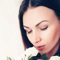 Мария Бескаравайная