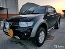 Mitsubishi L200, 2014. 1 170.000 руб.   Марка: Mitsubishi  Модель: L200  Год выпуска: 2014  Пробег: