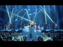 Live version Анастасия Журавлёва StacyQ I'm Outta Love cover Anastacia