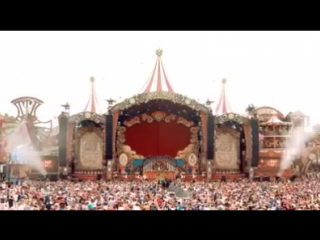 Kygo, Selena Gomez  It Ain't Me (Beau Collins Remix) Tomorrowland 2017