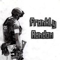 Группа FranklyRandom