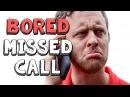 Missed Call - Bored Ep 56   Viva La Dirt League (VLDL)