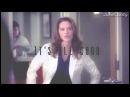 Look i'm still around April Kepner