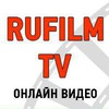 Rufilmtv.pro