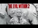 The Evil Within 2 GMV Sebastian tribute - Angels