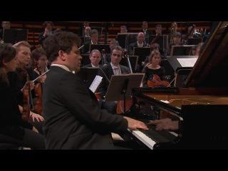 Denis Matsuev - Rachmaninov: Piano Concerto №3