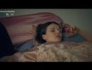 Джулия Хартманн (Julia Hartmann) голая в сериале Дело ведет Шнель (Schnell Ermittelt, 2010) - Сезон 3 Серия 4 (s03e04)