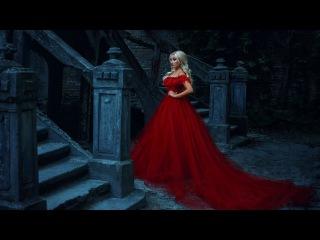 Vampire Music & Halloween Music   Spooky, Dark, Gothic