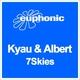Kyau & Albert - 7Skies