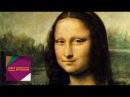 Леонардо да Винчи. Джоконда / Цвет времени / Телеканал Культура