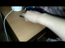 Мой битбокс ручкой Реакция кота!