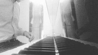 Дмитрий Маликов on Instagram: Невозможно пережить..#кемерово