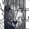 WILDBOAR (Студия звукозаписи/Репетиционная база)