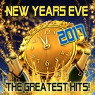 Обложка No Roots - New Years Eve