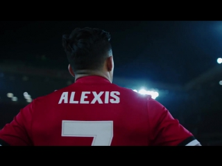 🎹 ladies and gentlemen, please take your seats. introducing #alexis7…