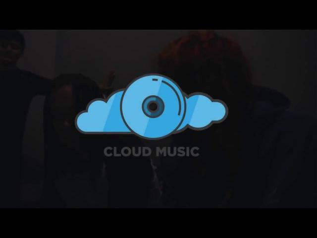Tekashi69 - Interview Tekashi69 ( Cloud Music ) (Official Music Video)