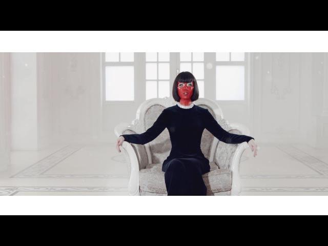 «Тафти жрица» – сенсация от Вадима Зеланда