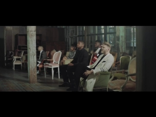 Pentatonix сделали крутейший кавер песни Perfect
