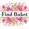Findbuket.ru