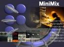Ben Liebrand Minimix 24-05-1985 - Paul Hardcastle - Megamix