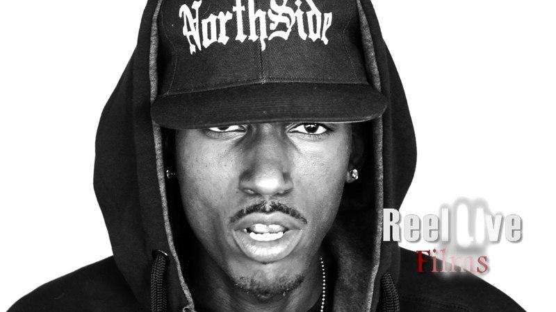 Big Hook Hypnotik Flow Chicago Gang Sh*t Anthem Underground Rap