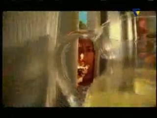 Busta Rhymes Featuring Pharrell Williams Lite Your Ass On Fire On Vimeo