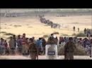Grup Munzur Sengal u Kobane