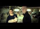Schweizer Filmpreis Nominiert in versch Kategorien Chrieg