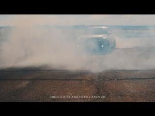 Видео от Руслана Ткача