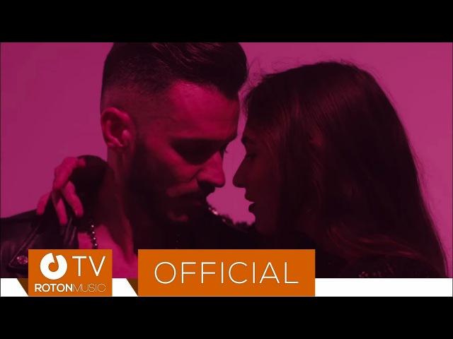Ackym feat. Maxim - I Love U