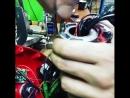 Ремонт гироскутера в Велосети 4sport