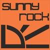 Скалодром Sunny Rock