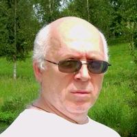Александр Рузанкин