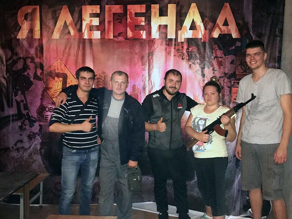 власов олег красноярск фото какой-либо элементов перегорел