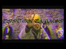 TetriaOculus TIIT ON TAGASI prod Cashmoney AP mix master Kaifiiki Pablo feat Kendrik Lamar