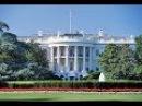 Otabek Mahkamov Oq uyda White House AQSH Prezidenti ovqat uchun aloxida pul t'ulaydimi