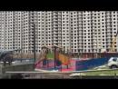 Видео-обзор новостройки в Одинцово от ФСК «Лидер» UP—квартал Сколковский. Отзыв строителя о застройщике.