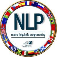 Логотип Волгоградский Институт НЛП