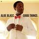 Aloe Blacc - Hey Brother