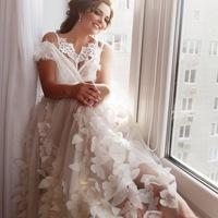 ЕкатеринаСмоланова