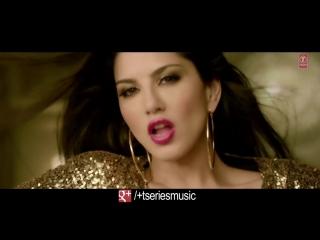 Baby Doll Ragini MMS 2 Sunny Leone Song - Meet Bros Anjjan Feat. Kanika Kapoor