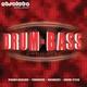 Drum N Bass Absolute Music feat. Simon Lyon - Top Geezer