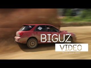 BIGUZ| DRIVE RACING