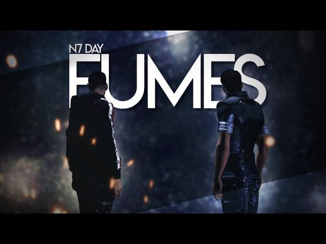FUMES || Mass Effect