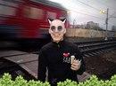Личный фотоальбом Кости Лукина